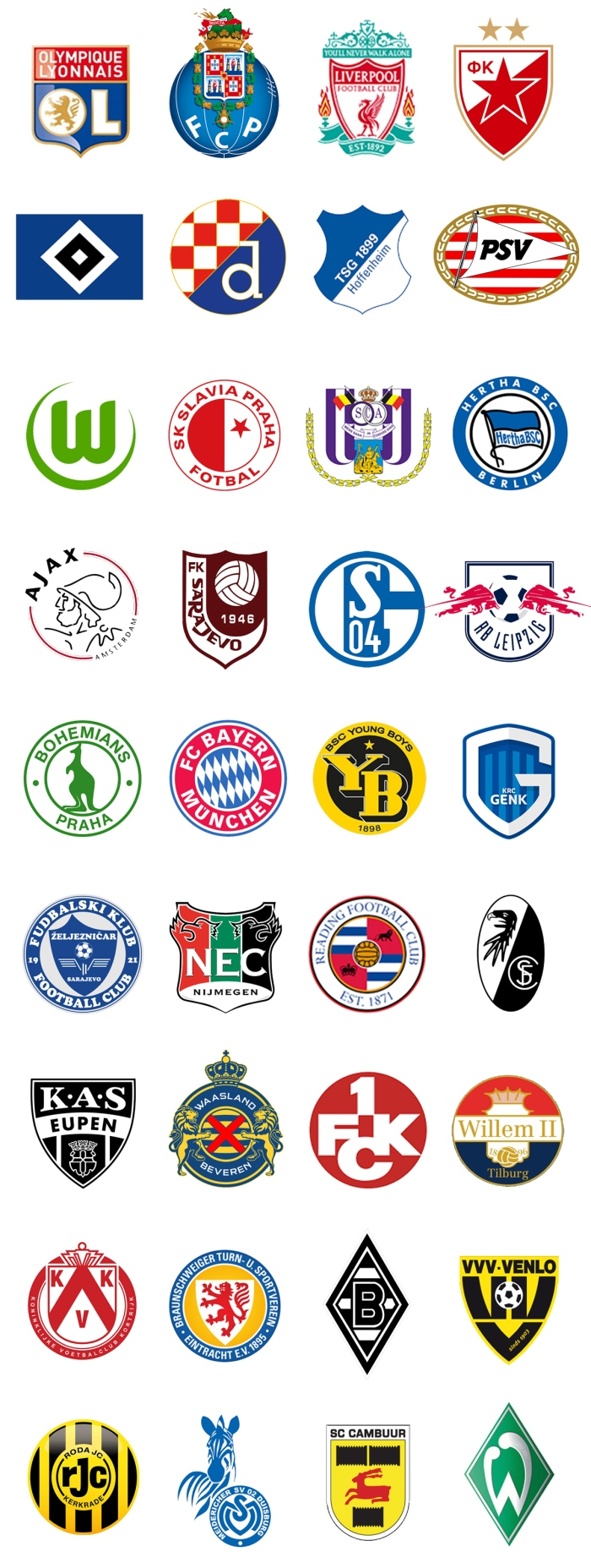 36_Topspiele_2017_NEU...