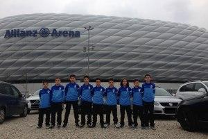 bayern_1_arena