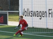 Eintracht-10