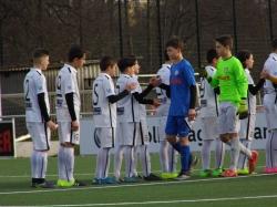 Eintracht-3