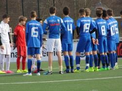Eintracht-4