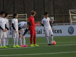 Eintracht-5