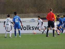 Eintracht-6