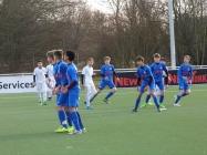 Eintracht-7