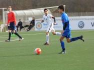 Eintracht-8