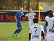Eintracht-9