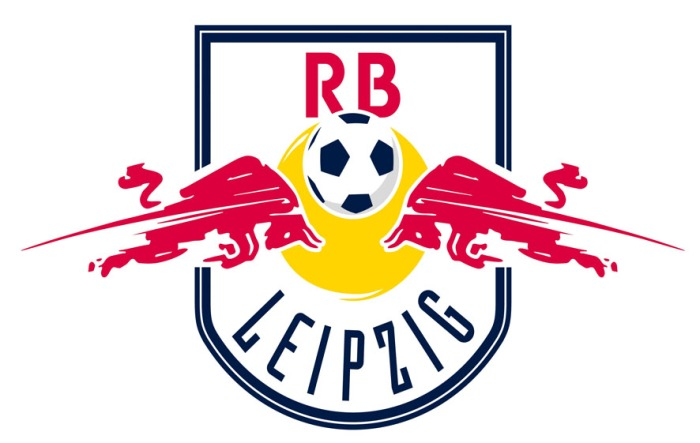 Logo_RB_Leipzig