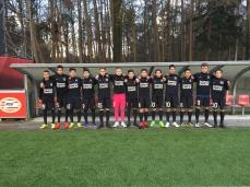 PSV-3