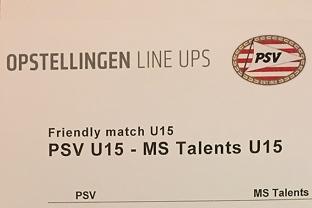 PSV-5