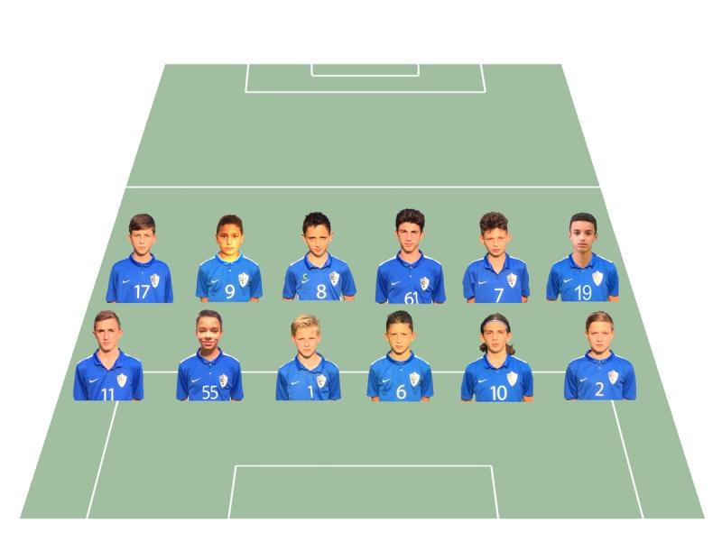 Team-U15_2016-neu_neu