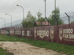 Balkan 55