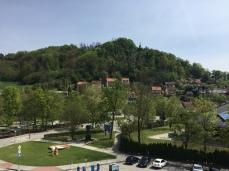 Balkan 7