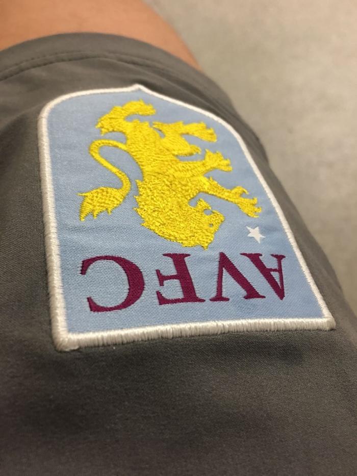Aston-Villa-16