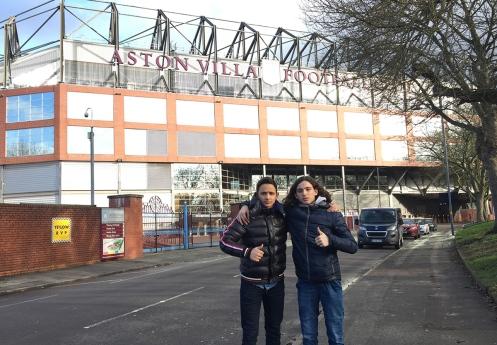 Aston-Villa-18