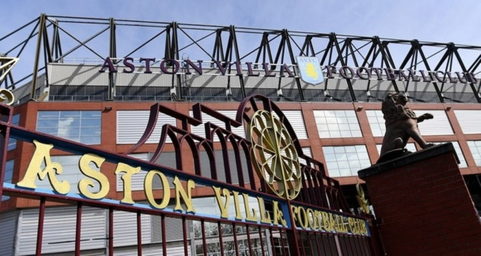 Aston-Villa-2