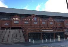 Aston-Villa-20