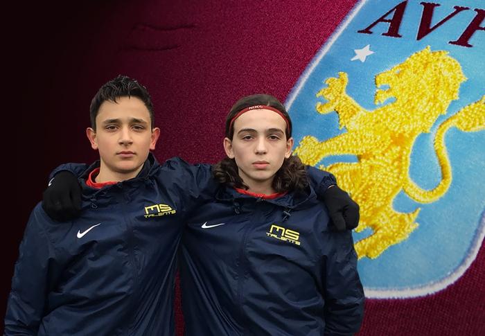 Aston-Villa-3