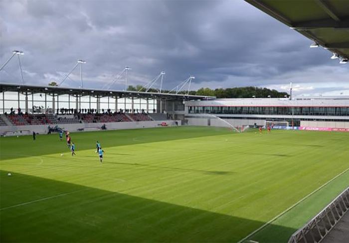 Bayern-München-8